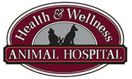 Health & Wellness Animal Hospital